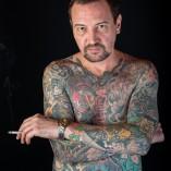 ivan, irezumi, brazil, japanese tattoo-1