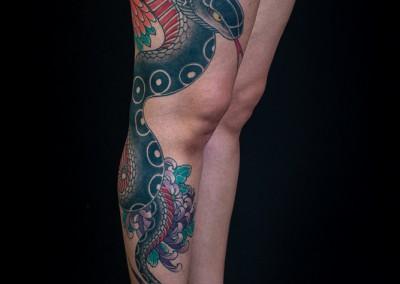 ivan, irezumi, brazil, japanese tattoo-10