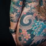 ivan, irezumi, brazil, japanese tattoo-11