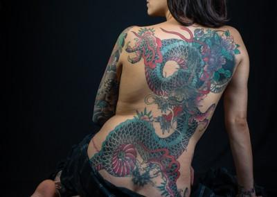 ivan, irezumi, brazil, japanese tattoo-2