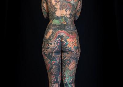 ivan, irezumi, brazil, japanese tattoo-3