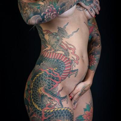 ivan, irezumi, brazil, japanese tattoo-4