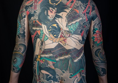 ivan, irezumi, brazil, japanese tattoo-6