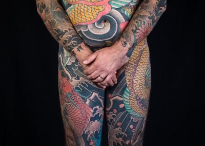 ivan, irezumi, brazil, japanese tattoo-9